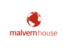 Malvern House London e Dublin