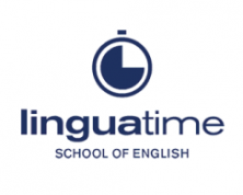 Linguatime