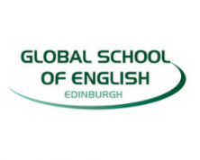 Global School of English Edingurgh